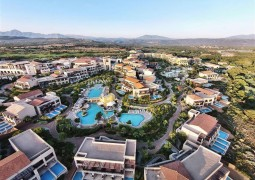 KyparissiaNews.Gr_The_Westin_Resort_Costa_Navarino