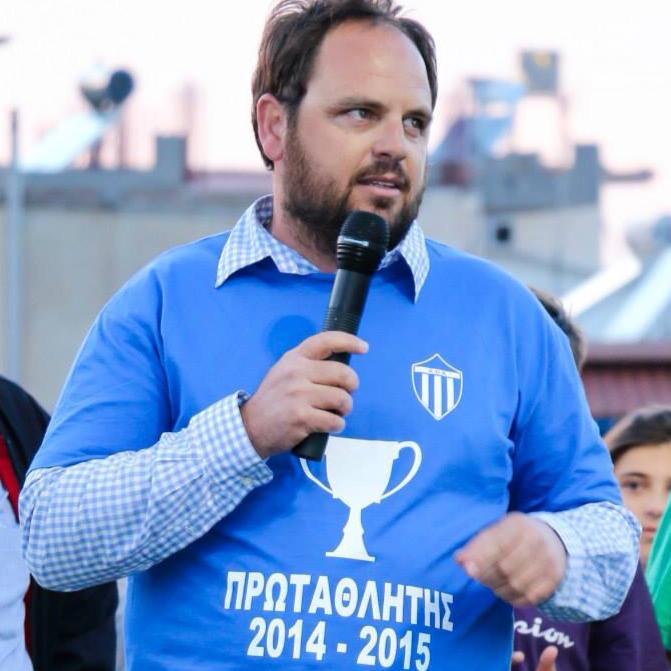 KyparissiaNews.Gr_Giorgos_Foteinos_Chn