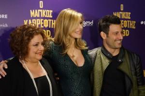 KyparissiaNews_O_Magikos_Kathreftis (3)